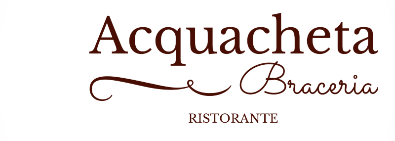 Acquacheta-Milano